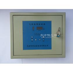 【丙酸固定式检测仪】【丙酸探测器】图片
