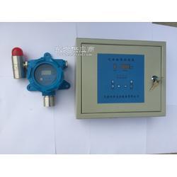 H2O2手持式探测器 H2O2手持式报警器图片