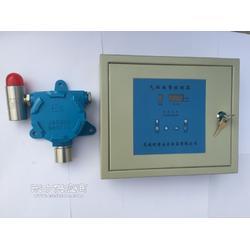 C4H6O检测仪 C4H6O固定式探测仪图片