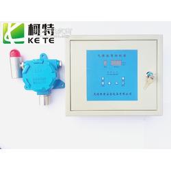 【C6H12手持式探测器】【C6H12检测仪】图片