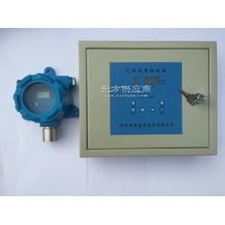 【C3N3CL3壁挂式测试仪】【C3N3CL3测试仪】图片