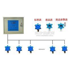 【AsH3壁挂式报警器】【AsH3便携式探测器】图片