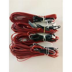 东莞宏力电热(图)|发热线|常平发热线图片