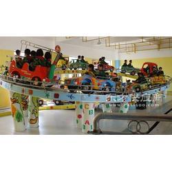 大型儿童游乐设备 大型游乐设备 儿童爬山车全套图片