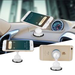 邢台手机支架、立真科技电子、指环扣手机支架图片