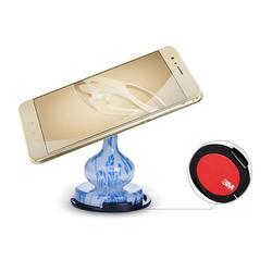 云南汽车用手机座 汽车用手机座 立真科技电子(优质商家)图片