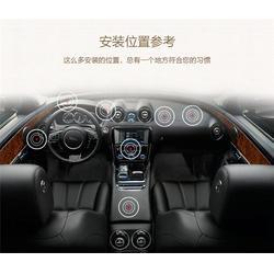 车用手机支架分销-手机支架-恩平手机支架图片