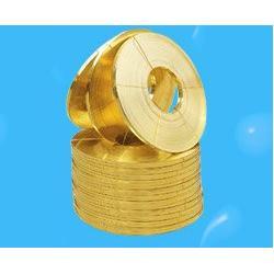 苏州正华铜业(图)-黄铜带-黄铜带图片