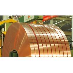 黄铜带厂家-黄铜带-苏州正华铜业(查看)图片