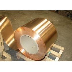 铜排-铜带-正华铜业