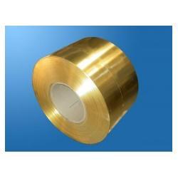 苏州正华铜业(图)、铍铜带、铜带图片