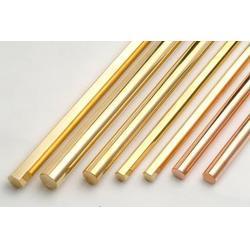 高精紫铜带,正华铜业(在线咨询),紫铜带图片