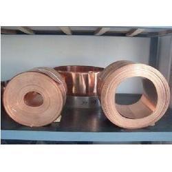 高精锡青铜带-正华铜业(在线咨询)-锡磷青铜带图片