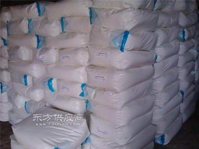 重庆聚丙烯酰胺哪有卖,聚丙烯酰胺,重庆冠强化工图片