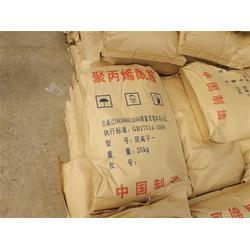 重庆聚丙烯酰胺、聚丙烯酰胺、重庆冠强化工图片
