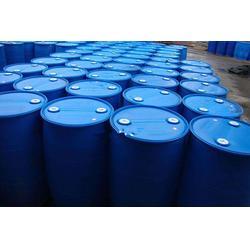 重庆甲醇、甲醇、重庆冠强化工有限公司图片