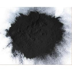 【活性炭】、重庆活性炭厂家、重庆冠强化工专业图片