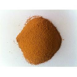 重庆聚合氯化铝厂家、聚合氯化铝、重庆冠强化工图片