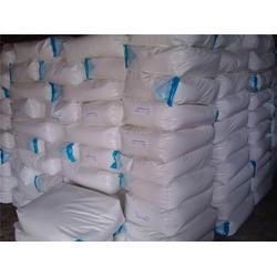 聚丙烯酰胺_重庆聚丙烯酰胺哪有卖_重庆冠强化工有限公司图片