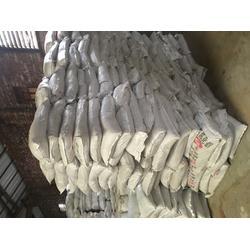 重庆冠强化工有限公司,【重庆聚合氯化铝哪有卖】,聚合氯化铝图片