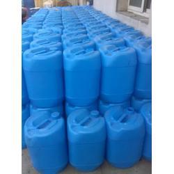 【阻垢剂】,重庆阻垢剂厂家,重庆冠强化工有限公司图片