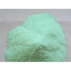 【硫酸亚铁】_重庆硫酸亚铁哪有卖_重庆冠强化工图片