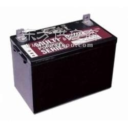 大力神电池mps12-100/京华誉阳光/大力神蓄电池图片
