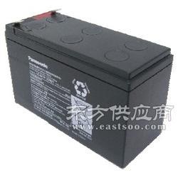××松下蓄电池(××)有限公司/京华誉阳光/××松下图片