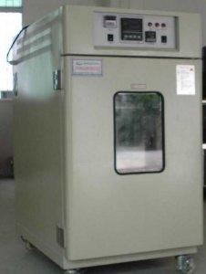 试验_苏州市晨光试验设备_紫外光耐气候试验箱图片