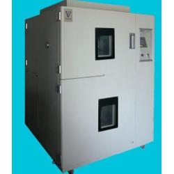 冷热冲击试验箱|试验箱|苏州晨光图片