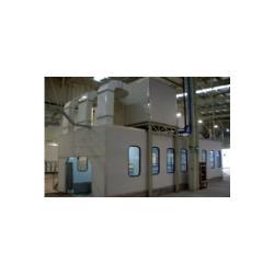 试验_苏州市晨光试验设备_紫外光耐气候试验室图片