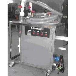 沙尘实验室_苏州市晨光试验设备_试验室图片
