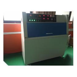紫外光试验室_苏州市晨光试验设备_试验室图片