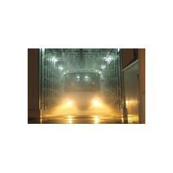 试验箱,晨光 试验箱,氙灯老化试验箱图片