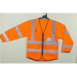 施工反光衣|反光衣|佳得立,产品质量保证图片