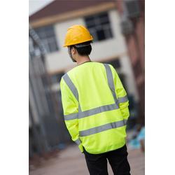 建筑工地反光衣,佳得立,路政反光衣,河南反光衣图片