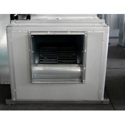 排烟风机箱-江卓空调品质保证-消防排烟风机箱图片