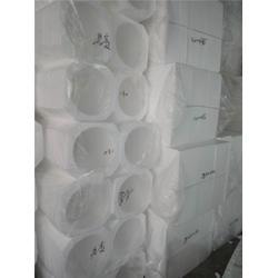 广州工地泡沫板|兴达(在线咨询)|广州泡沫板图片