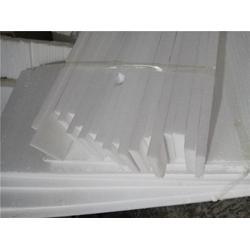 天河泡沫包装生产厂家-天河泡沫包装厂家-兴达(查看)图片