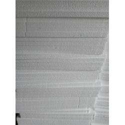 外墙泡沫板,兴达(在线咨询),海珠外墙泡沫板图片