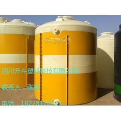 仁寿塑料水桶30吨行业优先图片