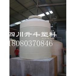 叙永立式化工储罐10吨水桶图片