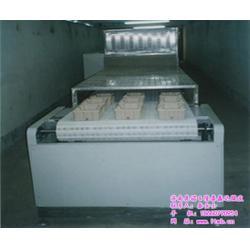 专业的纸质品干燥设备厂家|微波纸管干燥设备|广州干燥设备图片