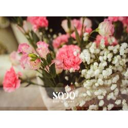 福州婚礼策划,福州婚礼策划创意,福州婚礼策划公司(优质商家)图片
