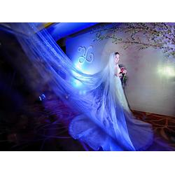 福州婚礼布置,福州8090婚礼策划,婚礼图片