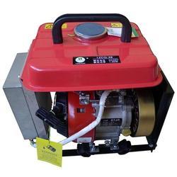 增程发电机、鲁乐增程器(在线咨询)、胶州增程发电机图片