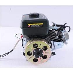 混合动力增程器厂家,鲁乐增程器,安阳混合动力增程器图片