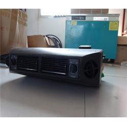 南宁12v电动卡车空调、12v电动卡车空调报价、鲁乐增程器图片