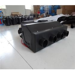 12v电动汽车空调、济南12v电动汽车空调、鲁乐增程器图片