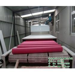 真诺微波全国十强,微波纸制品干燥机,广州微波纸制品干燥机图片
